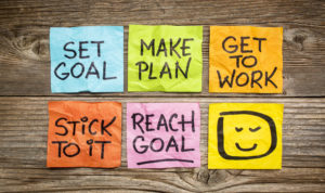 how-to-set-goals-and-achieve-them