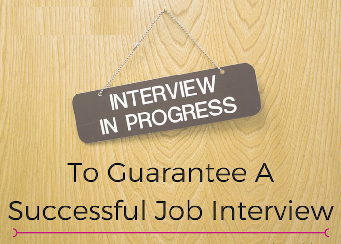 guidelines-and-tips-for-successful-interview