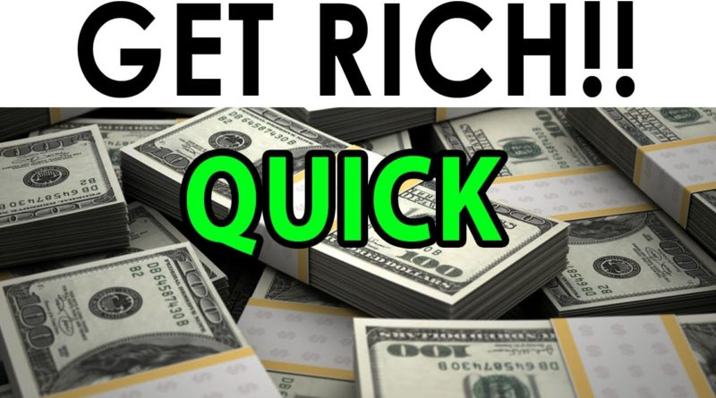 How-to-Get-Rich-Quickly