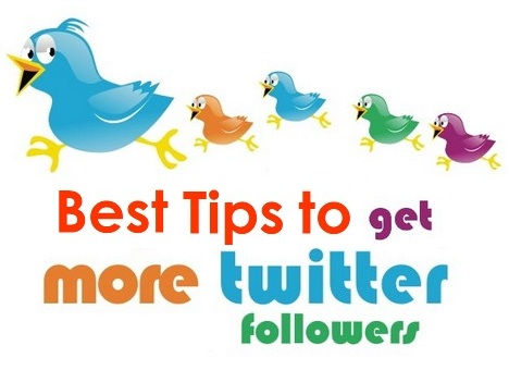 best_tips_to_get_more_twitter_followers
