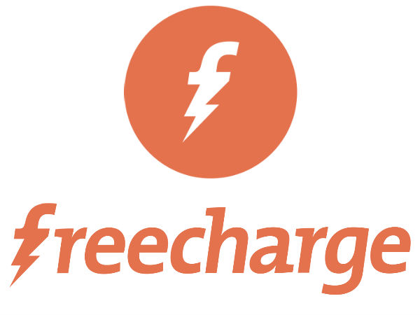 Top 10 Free Recharge Android Apps 2017
