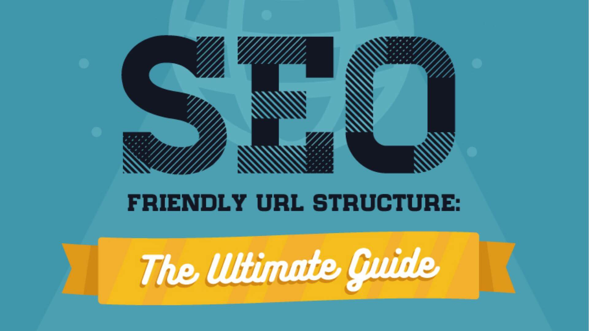 Tips to write SEO Friendly URL structure for website