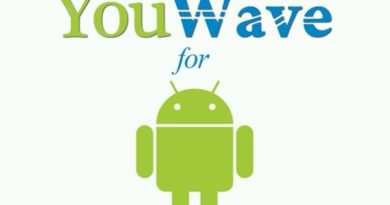 How To Install Google Play Services In YouWave
