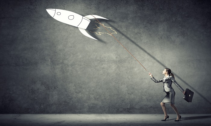 12 Growth Hacking Tools Every Growth Hacker Must Have