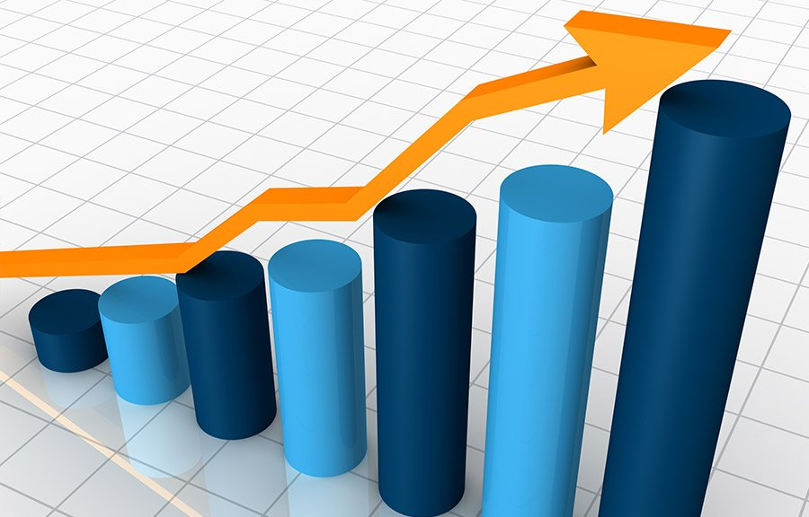 5 Factors That Prevent the Growth of Your Online Business