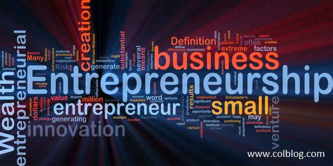 new small business ideas