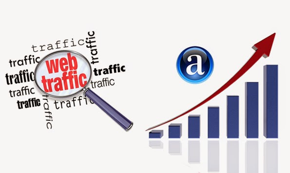 Ultimate tips to increase your Alexa ranking of website/blog