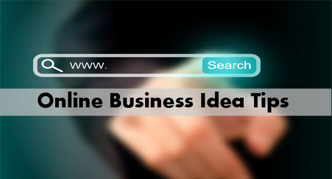 Best Online Business Ideas for Stay at Home Club