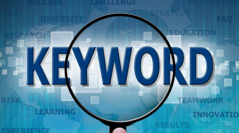 How to Use Google Keyword Planner for Keyword Research