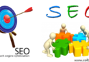 SEO Optimization of Blog – Is it really That Hard?