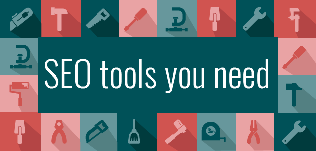20 Popular SEO Browser Addons By SEO Experts
