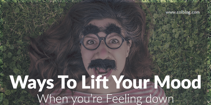 Ways-To-Lift-Your-Mood