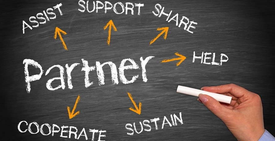 Your Other Half : Finding Perfect Co-founder For Your Startup