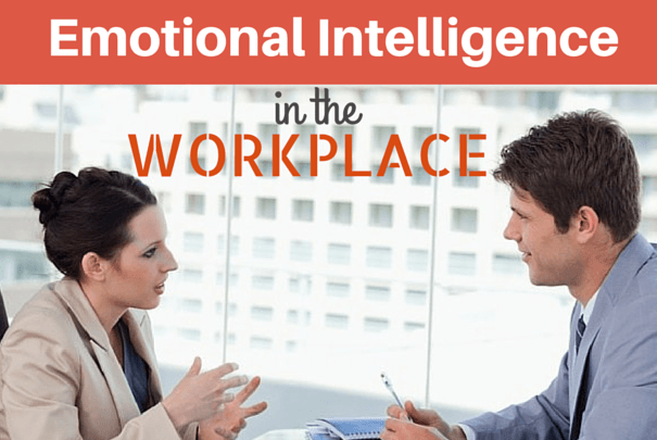 The Secret of Boosting your Emotional Intelligence One Step At A Time