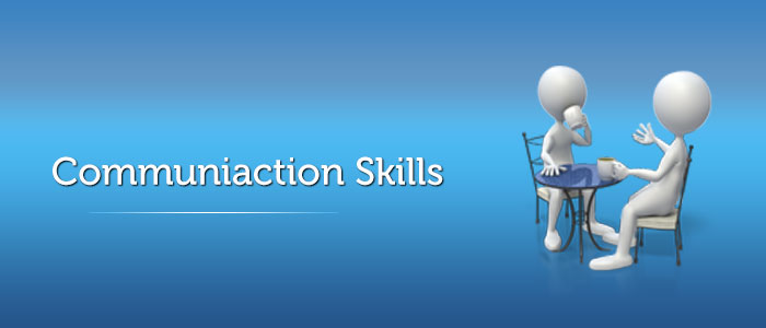 How to Improve Communication Skills at Work – Communication Skills Ppt