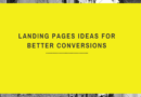 How to Increase E commerce Landing Page Conversions