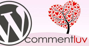 CommentLuv Plugin Review for WordPress
