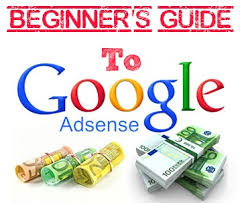 Google Adsense Guide: ONLY Guide You Need to Increase AdSense ...
