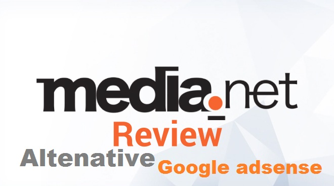Media.net Review: Is It the Best Alternative to Google AdSense