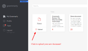 Grammarly Review: Great Tool to Improve Writing Skills
