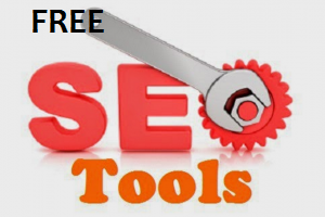 23 Free SEO Tools You Can Use To Skyrocket Your Search Traffic