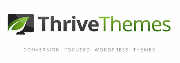Thrive Themes Review 2017: Are They Conversion Focused Themes?