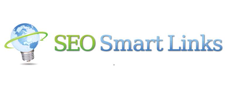 SEO Smart Links Plug-in for Smart Interlinking of Your Blog Content