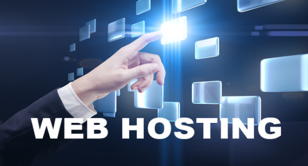 A Web Hosting Checklist: What to Consider Before Choosing A Web