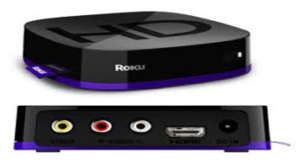 compact-media-player