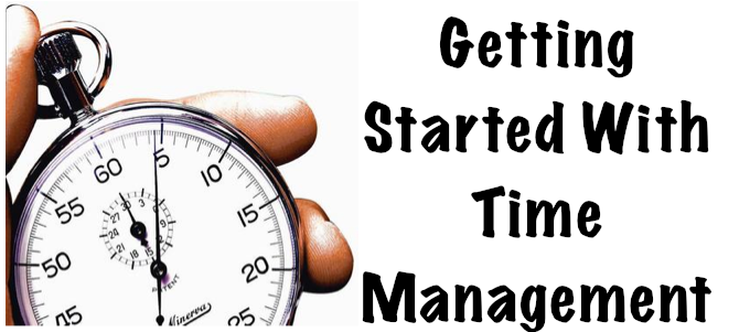 time management tips for students - Time Management Tips for Students