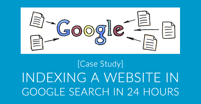Fast-Indexing-in-Google-Search