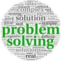 employers-want-the-real-problem-solvers