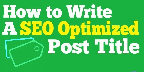 how-to-write-seo-friendly-optimized-blog-post-title-colblog
