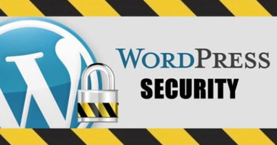 wodpress security improve tips - Word Press Security Tips to Protect Your Website