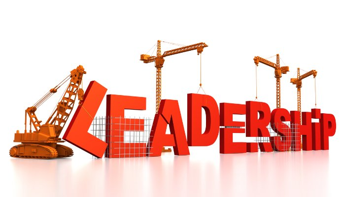 What Makes Leaders Different?