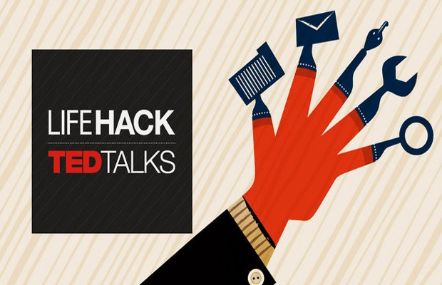 Top 10 TED Talks To Motivate Entrepreneurs for Success