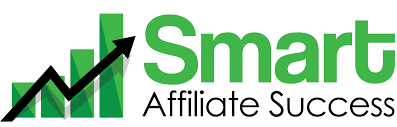 Affiliate marketing tools-gaining success
