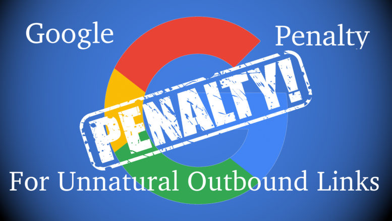 Avoid Getting Penalized By Google