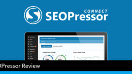 seo-pressor-plugin-review