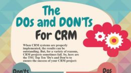https://www.colblog.com/wp-content/uploads/2017/09/The-Dos-and-Donts-For-CRM.jpg