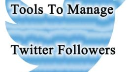Twitter-Tools-To-Manage-Followers