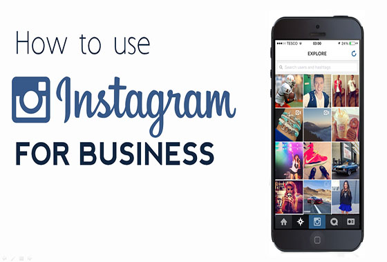 how-to-use-instagram-for-business-cover