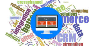 6 Signs it's Time to Sell Your Website
