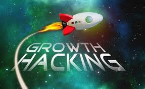 7 Burning Hot Growth Hacking Tips for Entrepreneurs