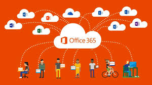 The 4 Benefits of an Office 365 Email Archive