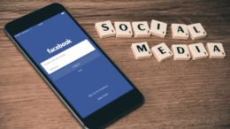 blog2 260x146 - How Facebook Algorithm Change Will Affect Your Business