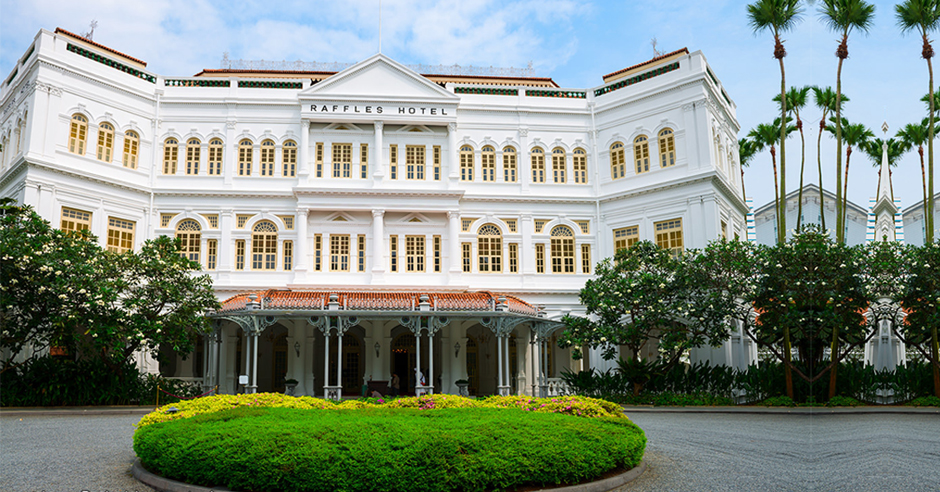 singpore-tour-packages