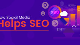 How-Social-Media-Helps-SEO-Social-Signals-for-SEO