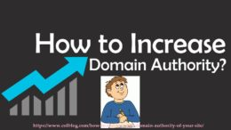 how-to-increase-the-domain-authority-of-your-site