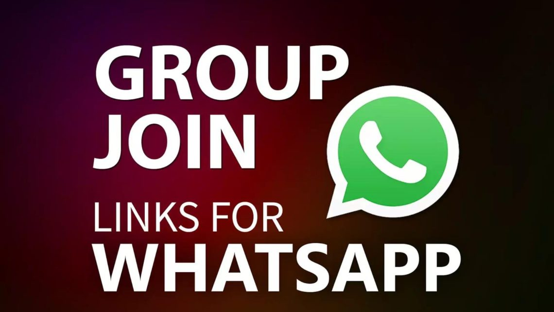 How to create a Whatsapp Group Links | Creating and inviting